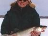 icefishing1