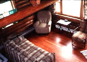 cabin15